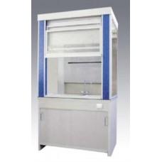 Шкаф вытяжной для мытья посуды ЛАБ-PRO ШВ 120.72.225 2П
