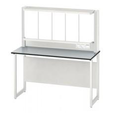 Стол для титрования ЛАБ-PRO СТ 150.65.90/175 TR (TRESPA TopLab)