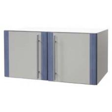 Антресоль к лаб. шкафам ЛАБ-PRO Ан 80.50.70 (к шкафам хранения соотв. размера, кроме шкафов для реактивов)