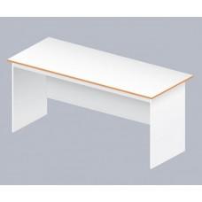 Стол без тумб ЛАБ-ОМ-09
