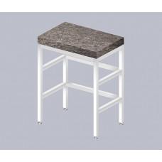 Стол для весов ЛАБ-600 ВГ