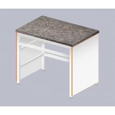 Стол для весов ЛАБ-900 ВГ
