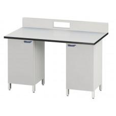 Стол для хроматографа ЛАБ-PRO СХ-Т2 150.85.90/105 LA