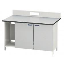 Стол для хроматографа ЛАБ-PRO СХ-Т1 150.85.90/105 LA