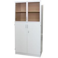 Лабораторный шкаф ЛАБ-PRO ШМД 90.50.193 (для документов)