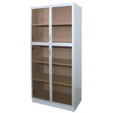 Лабораторный шкаф ЛАБ-PRO ШМП 60.50.193 (для лаб. посуды)