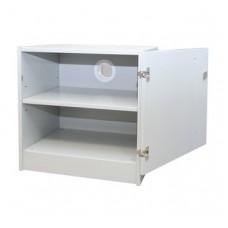 Специализированная тумба к шкафам ШВЛВЖ-D ЛАБ-PRO ТХМ 63.50.63