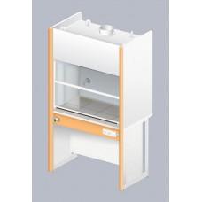 Шкаф вытяжной ЛАБ-1200 ШВ МЕТ