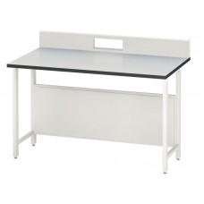 Стол для хроматографа ЛАБ-PRO СХ 150.85.90/105 LA